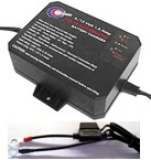 ETX9 Battery charger